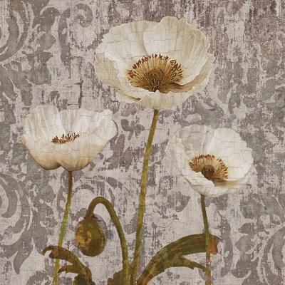 https://imgc.artprintimages.com/img/print/damask-blooms-iv_u-l-f746te0.jpg?p=0