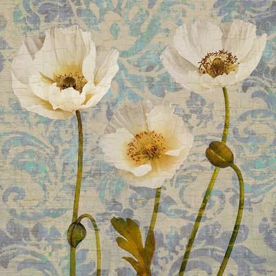 https://imgc.artprintimages.com/img/print/damask-blooms-v_u-l-f5qi3d0.jpg?p=0