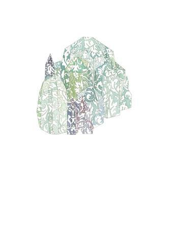 https://imgc.artprintimages.com/img/print/damask-crysal-no-2_u-l-q1br2yl0.jpg?p=0