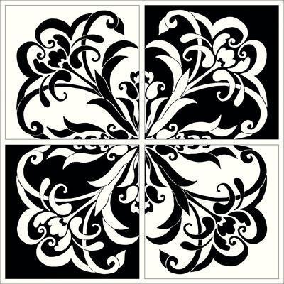 https://imgc.artprintimages.com/img/print/damask-silhouette-ii_u-l-q12vvpb0.jpg?p=0