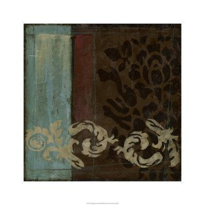 https://imgc.artprintimages.com/img/print/damask-tapestry-ii_u-l-f1ixod0.jpg?p=0