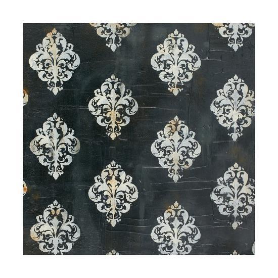 damask art print by melissa lyons art com