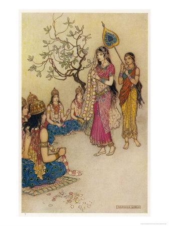 https://imgc.artprintimages.com/img/print/damayanti-daughter-of-bhima-king-of-vidarbha-chooses-prince-nala-as-her-husband_u-l-os8ly0.jpg?p=0