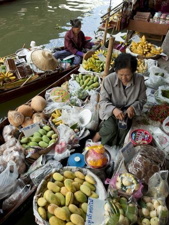 https://imgc.artprintimages.com/img/print/damnoen-saduak-floating-market-bangkok-thailand-southeast-asia-asia_u-l-pfm9920.jpg?p=0