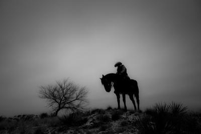 Silence by Dan Ballard