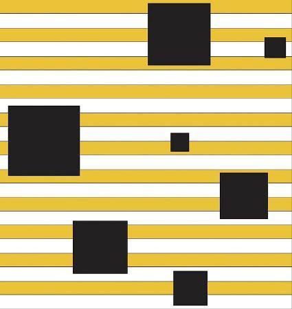 dan-bleier-black-block-on-stripe