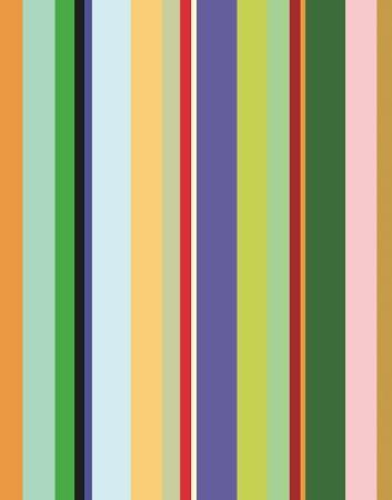 dan-bleier-colorfield-stripe
