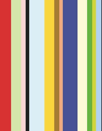 dan-bleier-curry-stripe