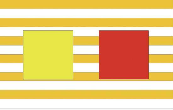 dan-bleier-double-block-on-stripe