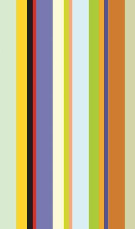 dan-bleier-paprika-stripe