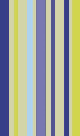 dan-bleier-violet-stripe