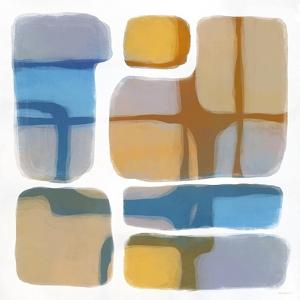 Color Litho II by Dan Meneely