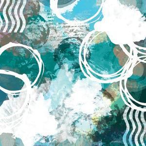 Color Script I by Dan Meneely