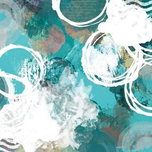 Color Script II by Dan Meneely