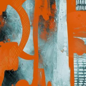 Freeform by Dan Meneely