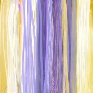 Linear Verticals by Dan Meneely