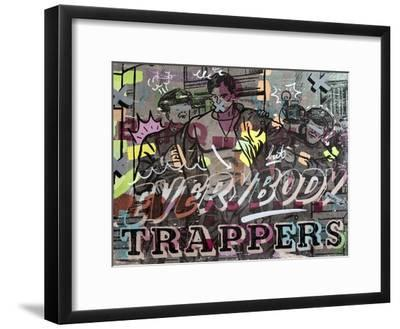 Everybody Trappers