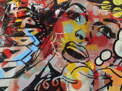 Hired! by Dan Monteavaro
