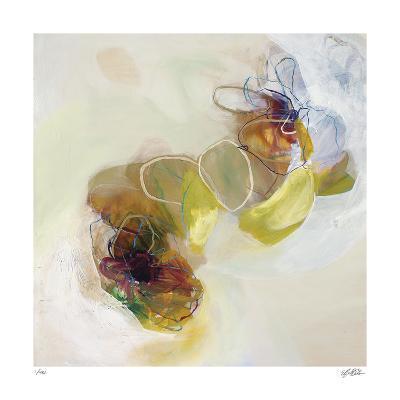 Dance 1-Liz Barber-Giclee Print