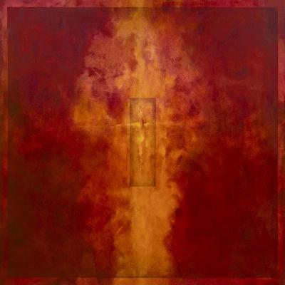 Dance, 2003-Mathew Clum-Giclee Print