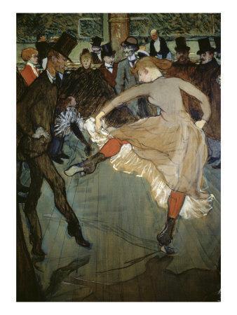 https://imgc.artprintimages.com/img/print/dance-at-the-moulin-rouge_u-l-oaohh0.jpg?p=0