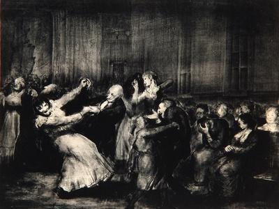 https://imgc.artprintimages.com/img/print/dance-in-a-madhouse-1917_u-l-puldht0.jpg?p=0