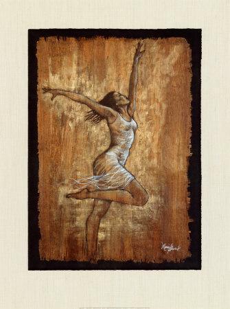 https://imgc.artprintimages.com/img/print/dance-of-joy-i_u-l-e6z0t0.jpg?p=0