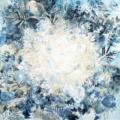 Dance Of Light-Kari Taylor-Giclee Print