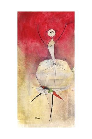 https://imgc.artprintimages.com/img/print/dance-of-the-doll_u-l-pprcfj0.jpg?p=0