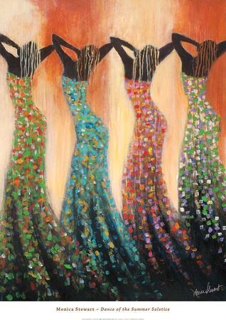 https://imgc.artprintimages.com/img/print/dance-of-the-summer-solstice_u-l-f5mh1o0.jpg?p=0