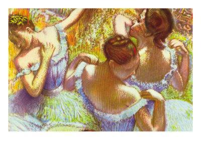 https://imgc.artprintimages.com/img/print/dancer-in-blue_u-l-p9dox70.jpg?p=0