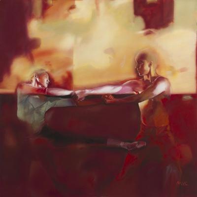 https://imgc.artprintimages.com/img/print/dancers-21_u-l-q11tx1m0.jpg?p=0