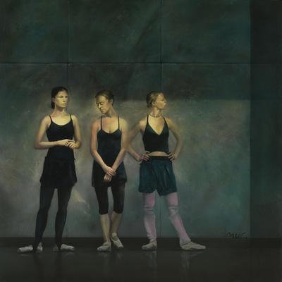 https://imgc.artprintimages.com/img/print/dancers-26_u-l-q11tx2o0.jpg?p=0