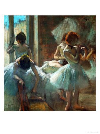 https://imgc.artprintimages.com/img/print/dancers-at-rest-1884-1885_u-l-p1315m0.jpg?p=0