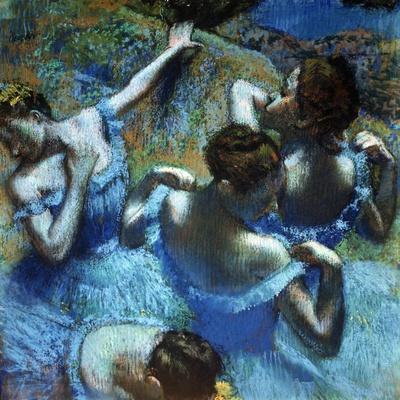 https://imgc.artprintimages.com/img/print/dancers-in-blue-c1898_u-l-ptfmx70.jpg?p=0
