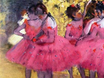 https://imgc.artprintimages.com/img/print/dancers-in-pink-between-the-scenes_u-l-q1ga0gf0.jpg?p=0
