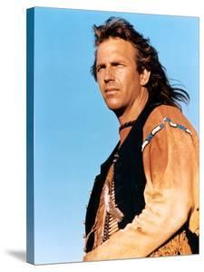 Dances with Wolves 1990 Directed by Kevin Costner Kevin Costner