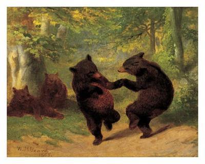 https://imgc.artprintimages.com/img/print/dancing-bears_u-l-f8jrog0.jpg?p=0