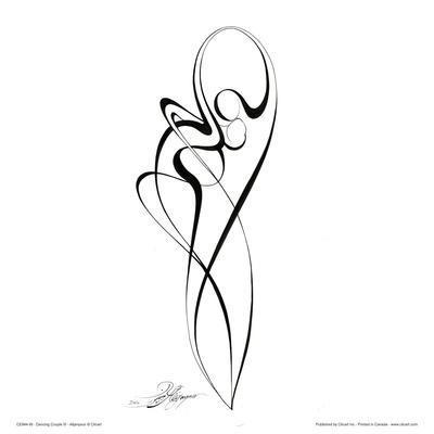 https://imgc.artprintimages.com/img/print/dancing-couple-iii_u-l-f4kxgx0.jpg?p=0