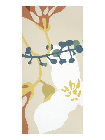 https://imgc.artprintimages.com/img/print/dancing-flowers-iii_u-l-p6endd0.jpg?p=0