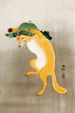 https://imgc.artprintimages.com/img/print/dancing-fox-with-lotus-leaf-hat_u-l-pna6qa0.jpg?p=0