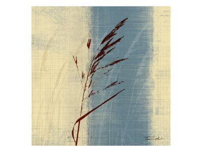 https://imgc.artprintimages.com/img/print/dancing-grass-ii_u-l-pxg80s0.jpg?p=0