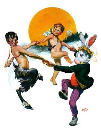 https://imgc.artprintimages.com/img/print/dancing-in-spring-march-16-1929_u-l-phx0gi0.jpg?p=0