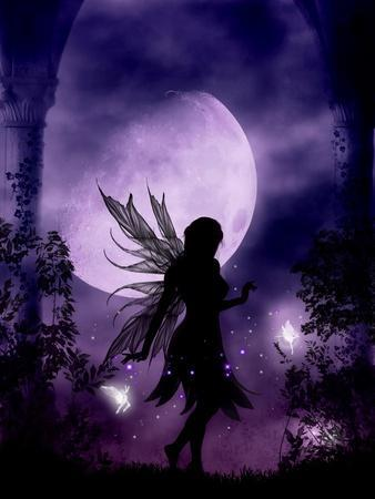 https://imgc.artprintimages.com/img/print/dancing-in-the-moonlight_u-l-q1atte60.jpg?p=0