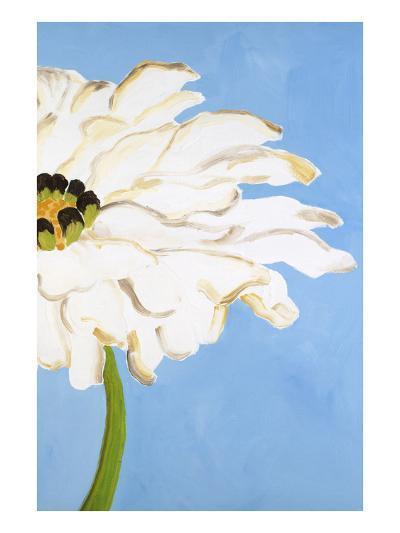 Dancing In White-Soraya Chemaly-Premium Giclee Print