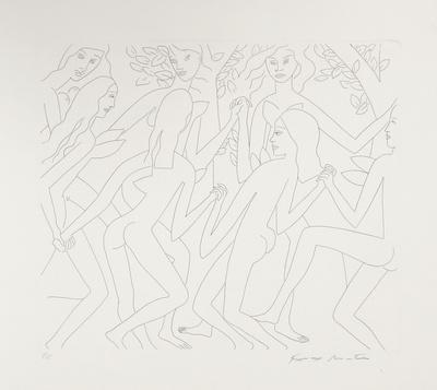 https://imgc.artprintimages.com/img/print/dancing-nudes-i_u-l-f6g5xj0.jpg?p=0