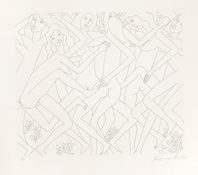 https://imgc.artprintimages.com/img/print/dancing-nudes-iv_u-l-f6g5xm0.jpg?p=0