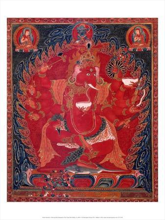 https://imgc.artprintimages.com/img/print/dancing-red-ganapati-of-the-three-red-deities-15-16th-c_u-l-f9000n0.jpg?p=0