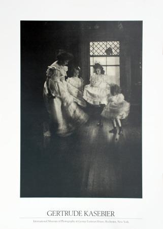 https://imgc.artprintimages.com/img/print/dancing-school-c-1905_u-l-f493vl0.jpg?p=0
