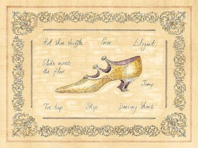 https://imgc.artprintimages.com/img/print/dancing-shoe_u-l-q1ajz8e0.jpg?p=0